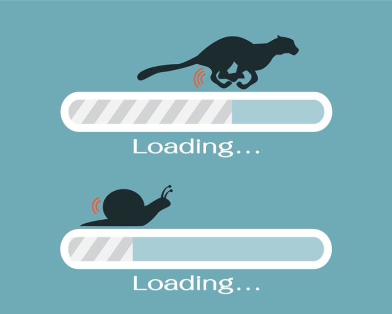 slow-and-fast-loading-60b6068d48c42.