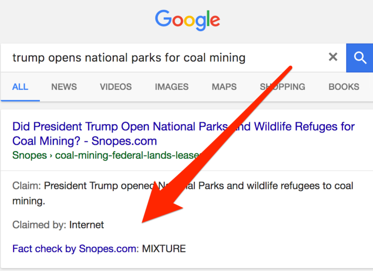 trump_opens_national_parks_for_coal_mining_-_Google_Search.