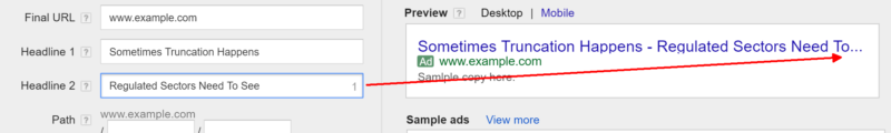 truncated-headline-adwords-preview.