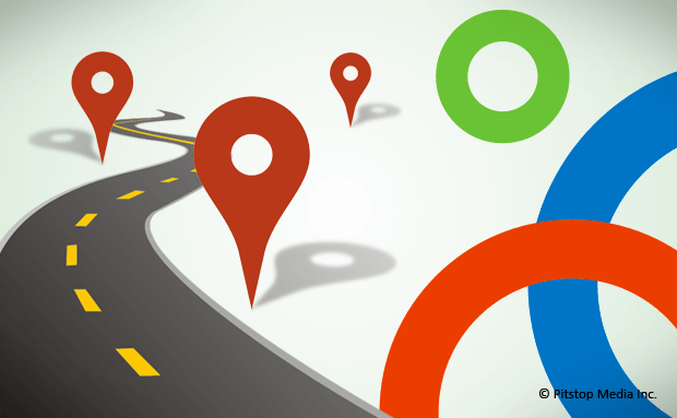 Two-Local-SEO-Strategies-to-Start-With.