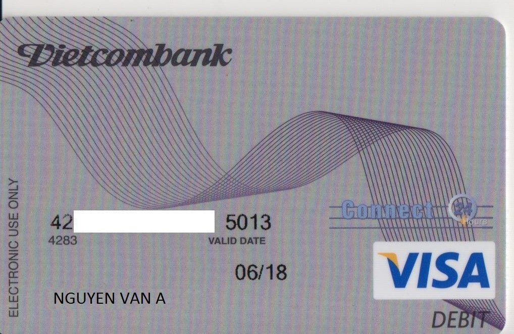 VISA_VCB_front_sample.