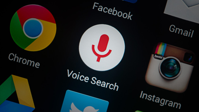 voice-search-app-ss-1920-1485448878221.