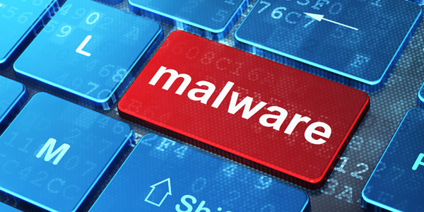 What-is-Malware-as-a-Service.