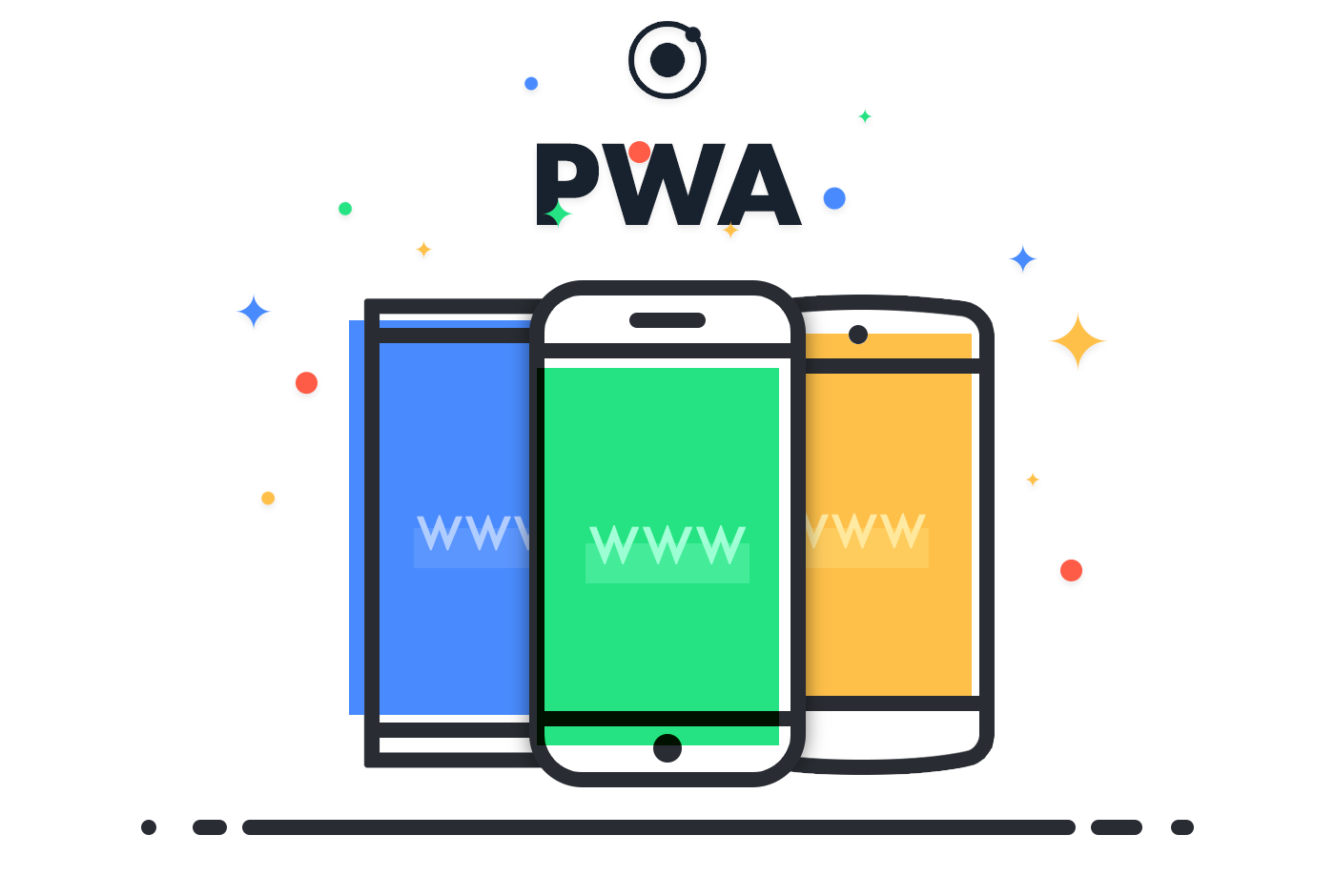 what-is-pwa-img.