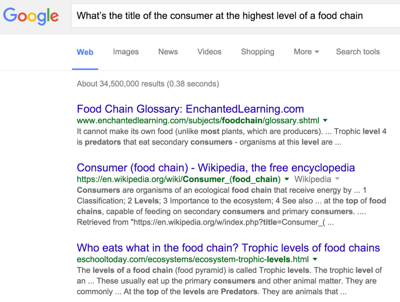 What's_the_title_of_the_consumer_at_the_highest_level_of_a_food_chain_-_Google_Search-794x600.