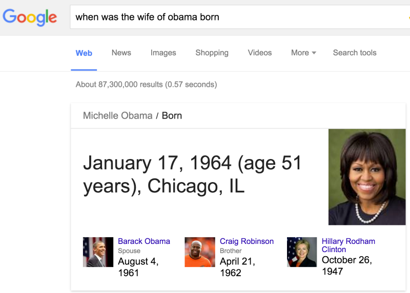 when_was_the_wife_of_obama_born_-_Google_Search-800x573.