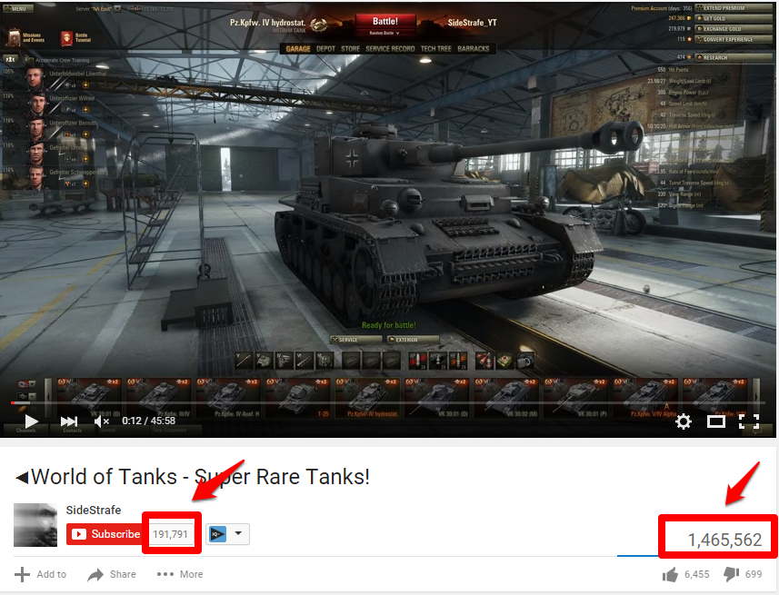 world-of-tanks-youtube.