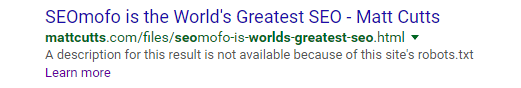 worlds-greatest-seo.